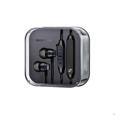 Sennheiser CX 6.00BT Kablosuz Bluetooth Siyah Kulak içi Kulaklik Renkli